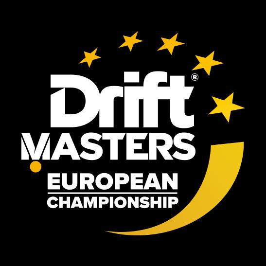 Drift Masters UK @ Teesside Autodrome