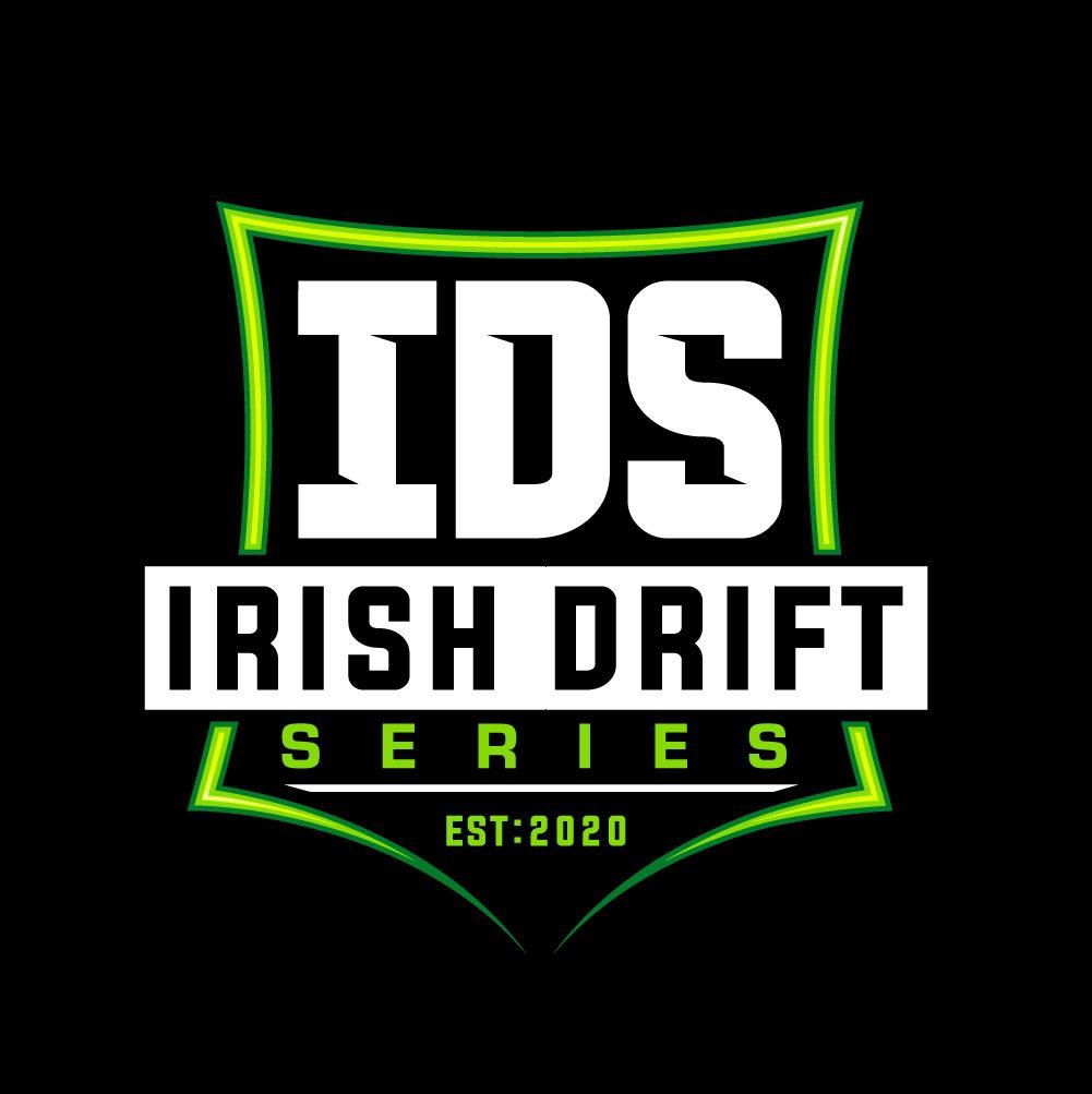 Irish Drift Series License Day @ Mondello Park